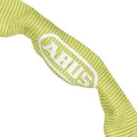 ABUS Web 1500/110 Sykkellås Fargerik